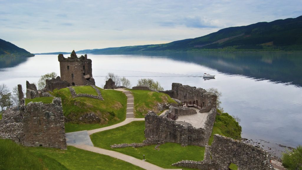 loch ness buddhist personals 'special site' for bronze age burials is found near loch  special site for bronze age burials is found in loch ness  inside japan's buddhist temple that.