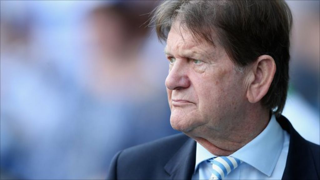 reading fc chairman sir john madejski  u0026 39 loses  u00a3300m u0026 39