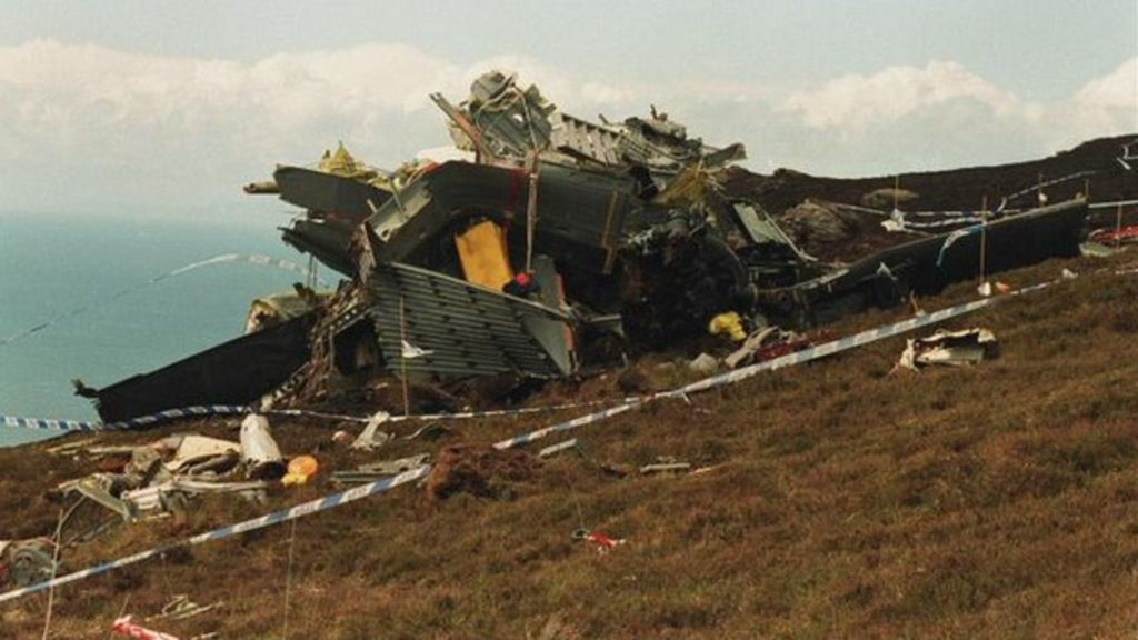 helicopter crash mull of kintyre with Uk Northern Ireland 27655435 on Helicopter Crash likewise Severe Delays South Of Lincoln After Serious A1 Lorry Crash as well 2623 Trumps Scabbed Up Boeing Death as well Crash Site besides Military Helicopter Crash.