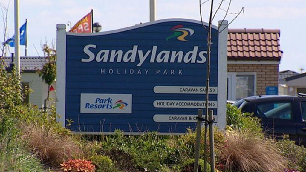 saltcoats death  arrest after  u0026 39 stabbing u0026 39  at sandylands