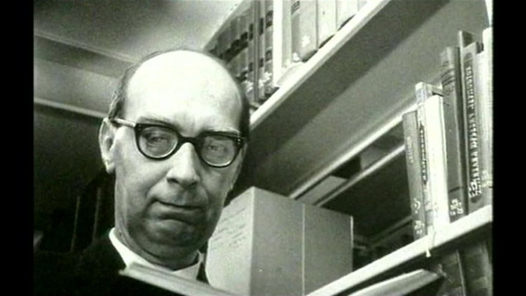 philip larkin whitsun weddings essays The saddest heart in the post-war supermarket - with close reference to two poems evaluate larkin's presentation of consumers, consumerism and advertising in the post-war supermarket after world war two, there was a move within literature from an early symbolistic style, to a development of the.