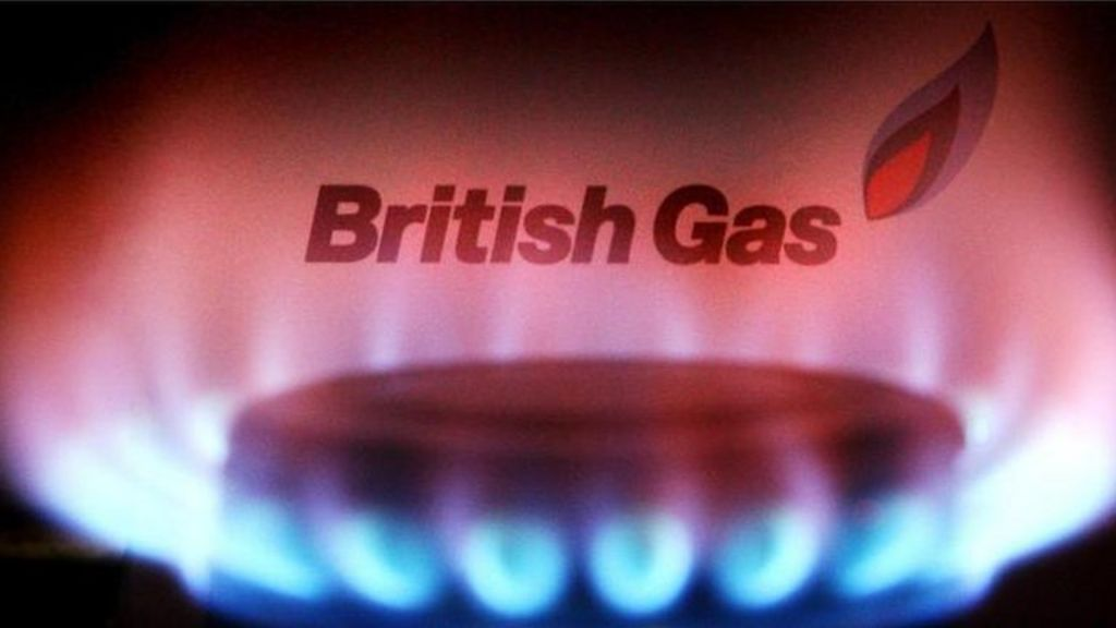 British Gas to cut gas prices by 5% - BBC News