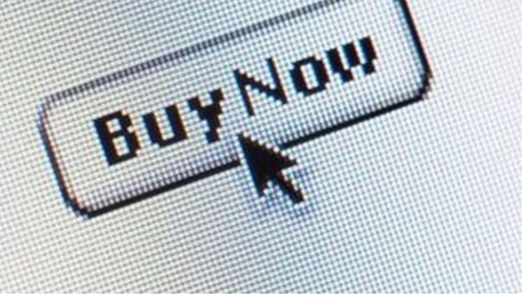 Insurance price comparison sites failing, says FCA - BBC News