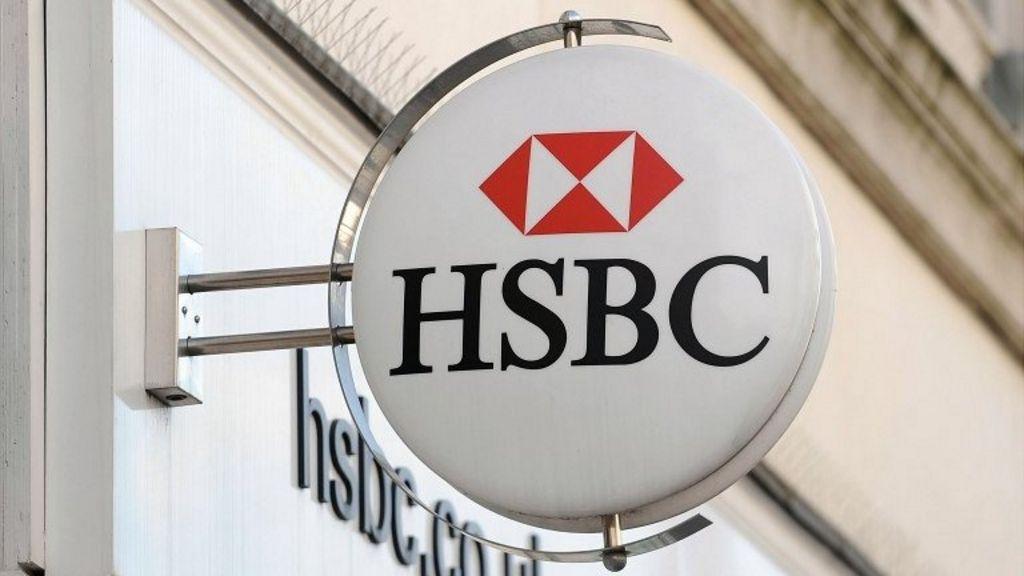 HSBC closes some Muslim groups' accounts - BBC News