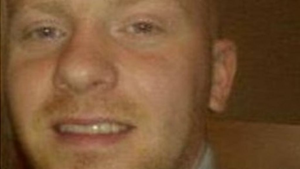 murder inquiry launched by police after bishopbriggs death