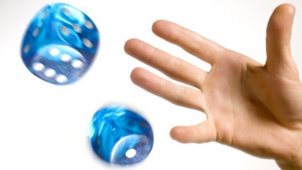 Naltrexone for gambling addition online casino list uk