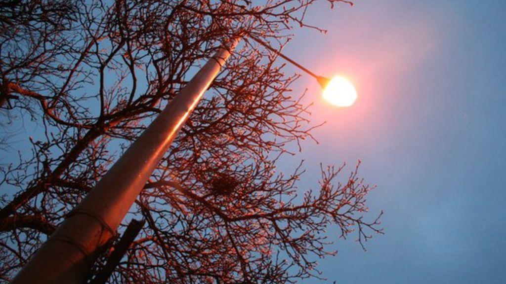 Lights off road deaths: Milton Keynes Council concerns voiced earlier
