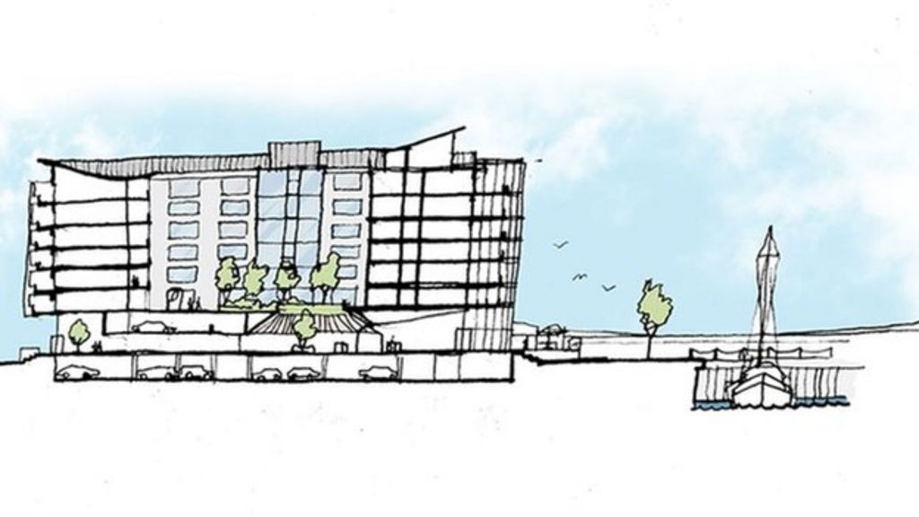 Business plan help edinburgh