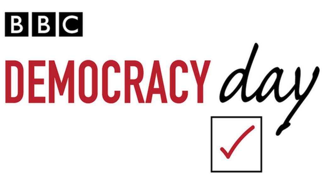 Wise Democracy Pattern Language  Home  Facebook