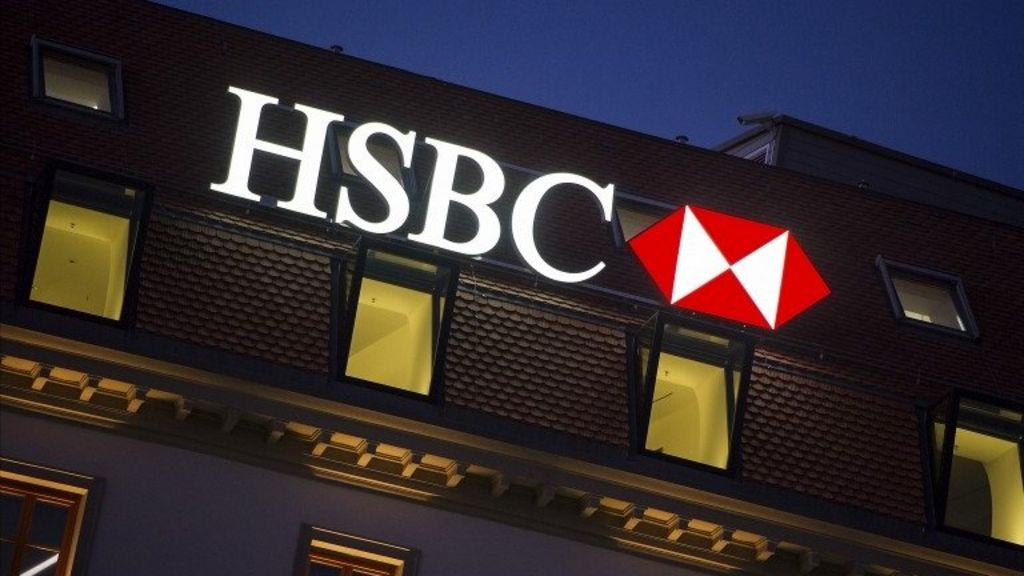 HSBC Scandal Shows 'dilly Dallying' On Tax Crackdown
