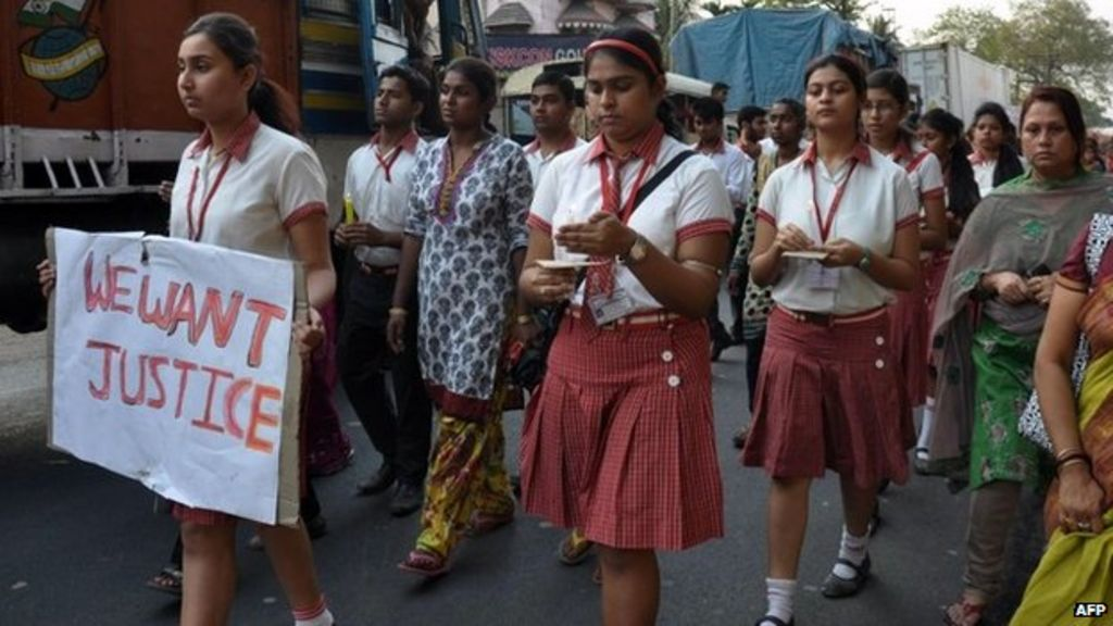 India nun rape case: Bangladeshi man jailed for life