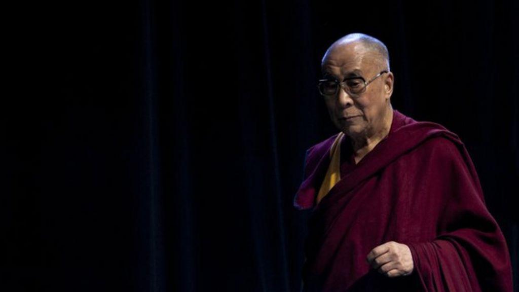 Will the Dalai Lama reincarnate? - BBC News