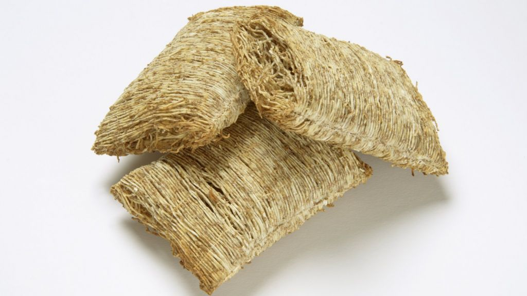 Post Shredded Wheat Big Biscuit | Walmart.ca