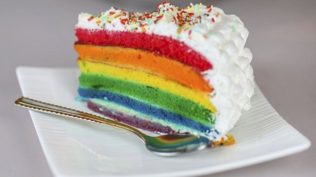 Cake Shop Northern Ireland