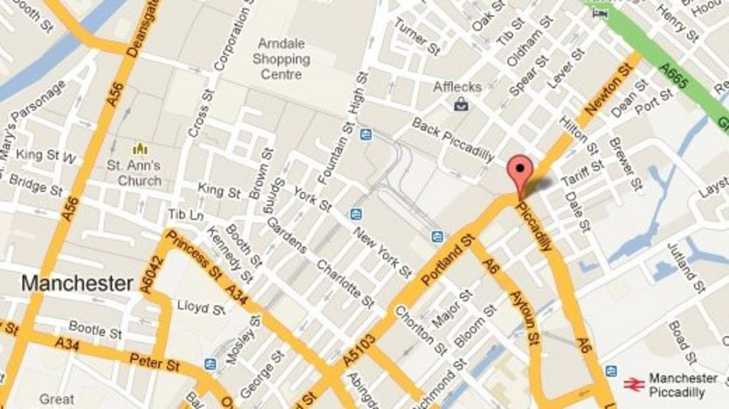 _82931280_82931279 Gloogle Maps on google translate, iphone maps, satellite map images with missing or unclear data, web mapping, search maps, waze maps, google chrome, googie maps, goolge maps, online maps, google goggles, gogole maps, gppgle maps, msn maps, google map maker, google mars, android maps, google sky, aeronautical maps, route planning software, aerial maps, microsoft maps, amazon fire phone maps, topographic maps, stanford university maps, road map usa states maps, yahoo! maps, google voice, bing maps, google docs, ipad maps, google moon, googlr maps, google search,