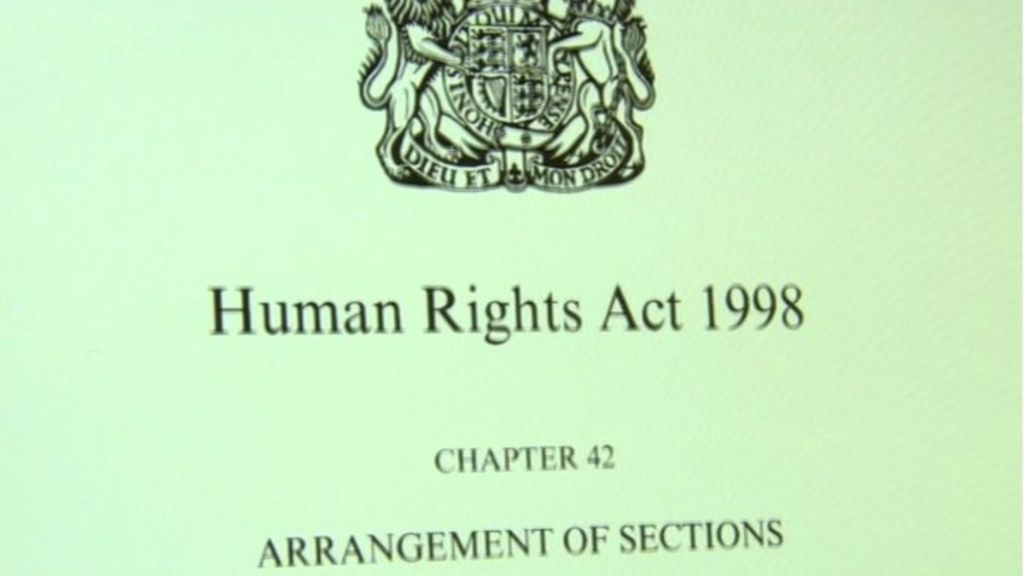 stop and search and the human rights act Stop and search is an  board's human rights advisers, the police ombudsman and the independent reviewer of justice and security act stop and search.