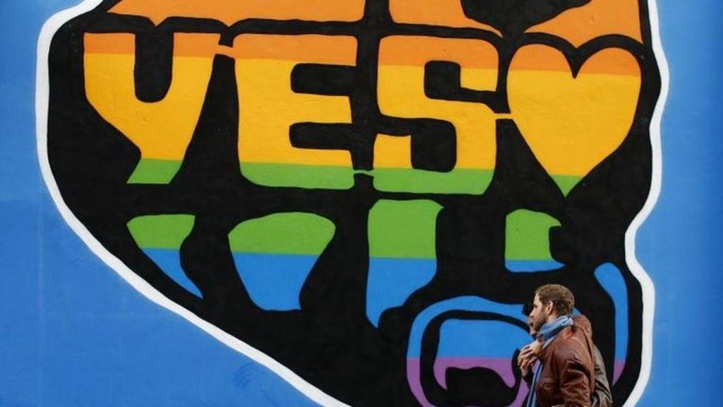 Parship Gay 4 votes
