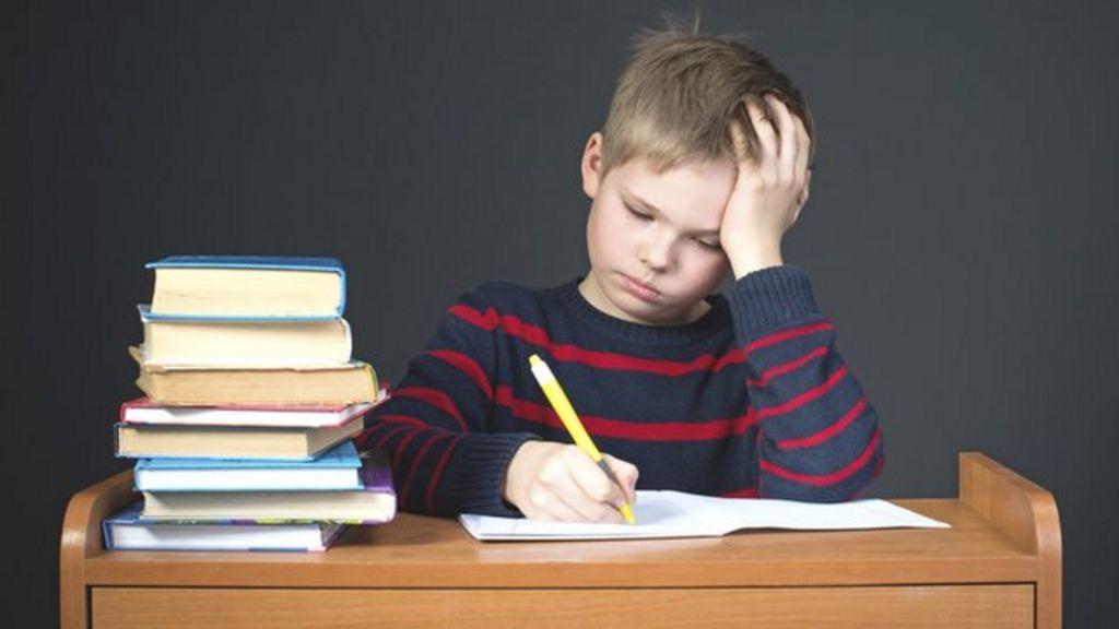 Co education debate against homework