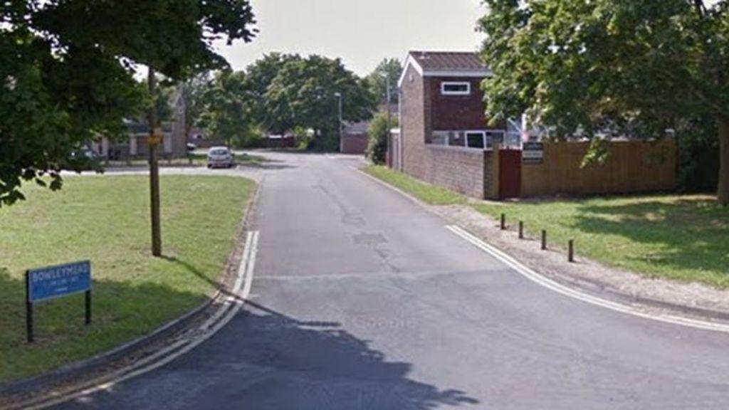 BBC - Radio Wiltshire - Swindon - Listen Online