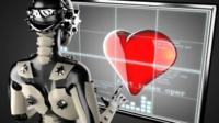 Call for a ban on robots designed as sex toys