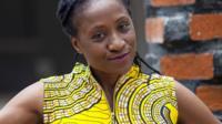 Mutinta Musokotwane-Chikopela does not believe in Mother's Day