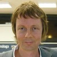 Pete Jenson