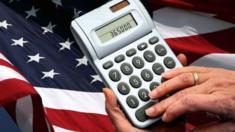 Calculadora faz conta de custos das campanhas eleitorais