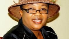 Nigeria MP Onyemaechi Mrakpor