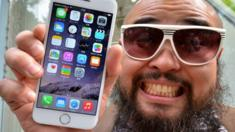 Apple in 2016: Is the mighty iPhone in decline