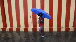 India\'s Chennai hit by rain and deadly flooding