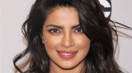 Priyanka Chopra: Showing the world what Bollywood can do