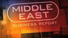 World Middle East Report
