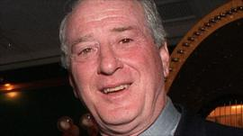 Jerry Leiber