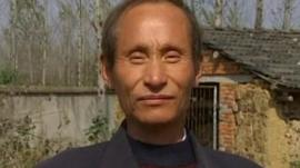 Luo Yuanping