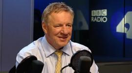 Martin Gilbert, Aberdeen Asset Management