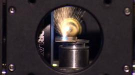 Nano technology generic