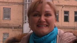 A Muscovite