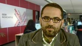Julio Martino