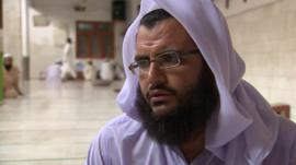 Mohammad Ibrahim