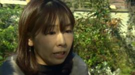 Noriko Ono