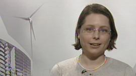 Dr Hannah Cloke