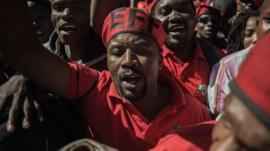 EFF supporter