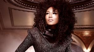 'Judith Hill' from the web at 'http://ichef-1.bbci.co.uk/news/304/cpsprodpb/797F/production/_86630113_86630112.jpg'