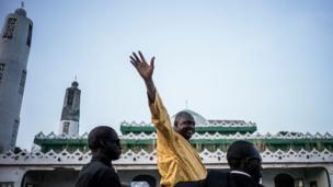 Les défis économiques du nouveau dirigeant de la Gambie sont nombreux. Adama Barrow déclarait d'ailleurs pendant la campagne qu'il n'y a pas assez de docteurs ni d'enseignants