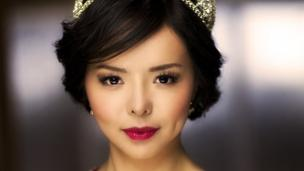 'Anastasia Lin' from the web at 'http://ichef-1.bbci.co.uk/news/304/cpsprodpb/BDF6/production/_86803684_3010-glow.jpg'