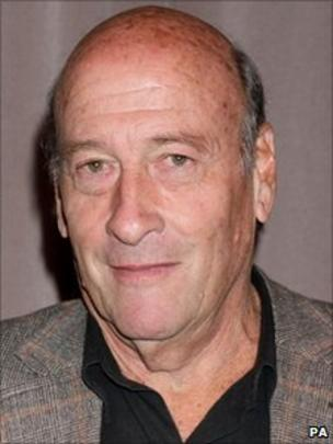 Image caption Richard Lester's films include Robin and Marian and Superman II and III - _48827476_48827478