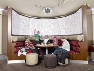 Bar Ross, 2011