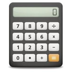 Image result for pension calculation