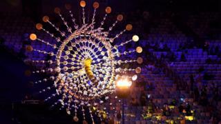 Río: desafío 2016