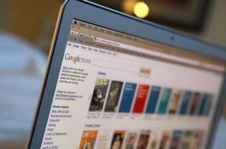 US court backs Google book scanning